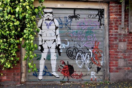 stormtrooper-garage-stencil