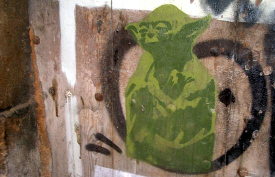 yoda-stencil-art