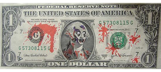 zombie-dollar
