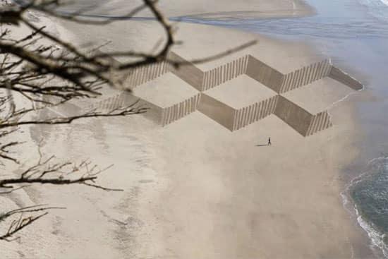 3d-beach-sand-2