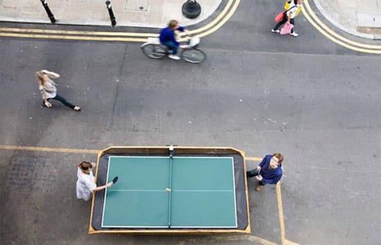 dumpster-table-tennis