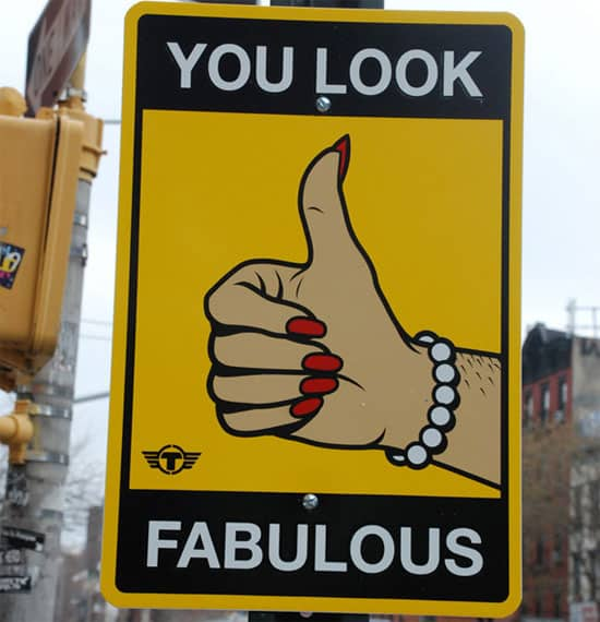 you-look-fabulous