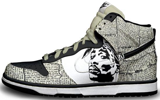 2pac-sneakers