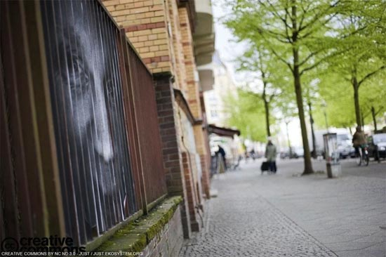 angle-street-art2