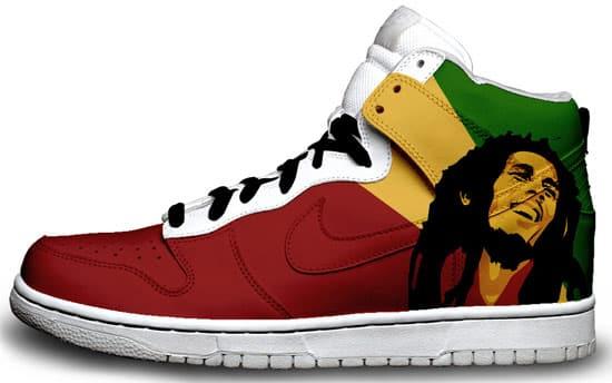 bob-marley-sneakers