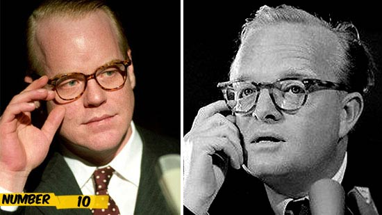 capote-actor