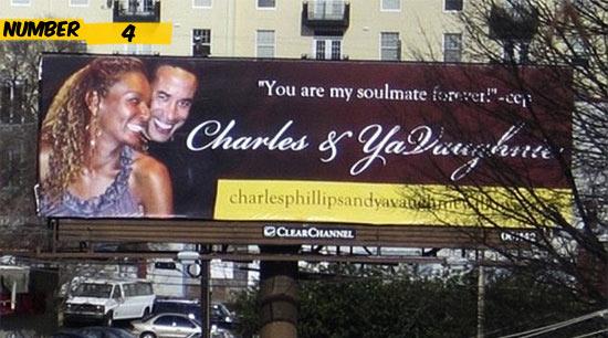 charles-billboard