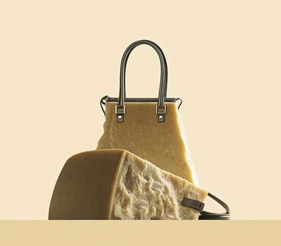 cheese-bag
