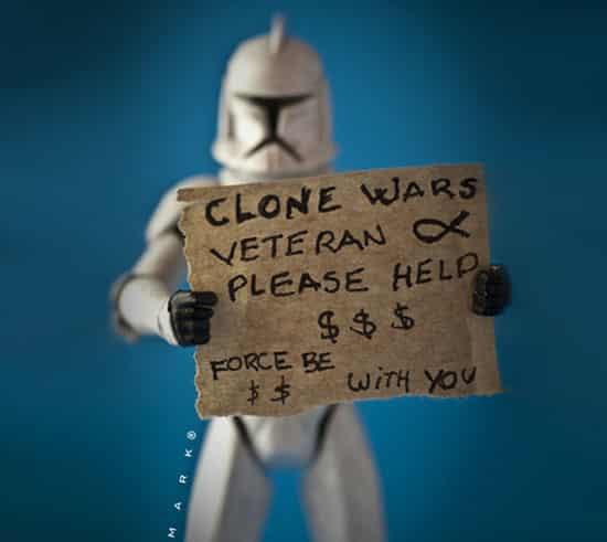 clone-veteran