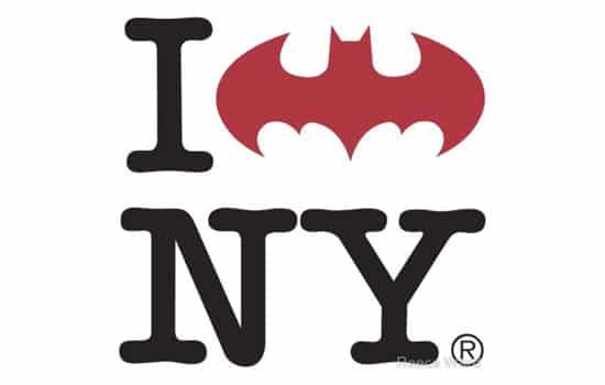 i-batman-ny
