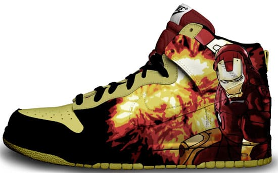 ironman-sneakers
