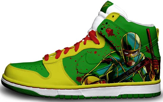kick-ass-sneakers