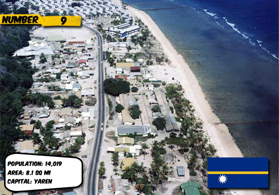 nauru-small-country