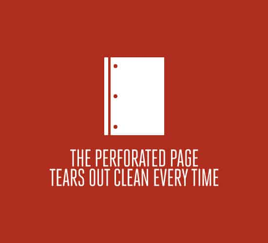 page-tears-out