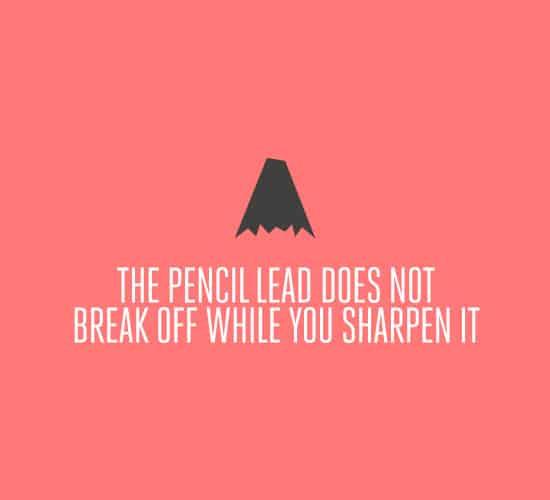 pencil-load