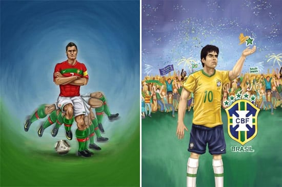 portugal-and-brazil