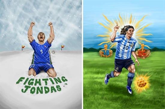 slovakia-and-argentina