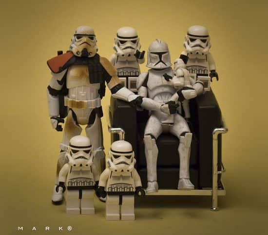 stortrooper-family