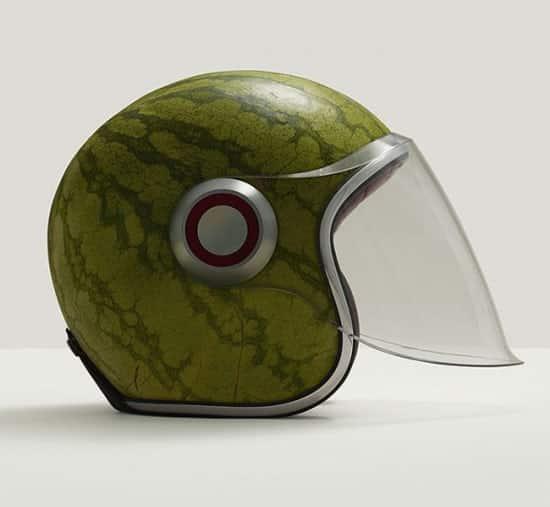 waterlemon-helmet