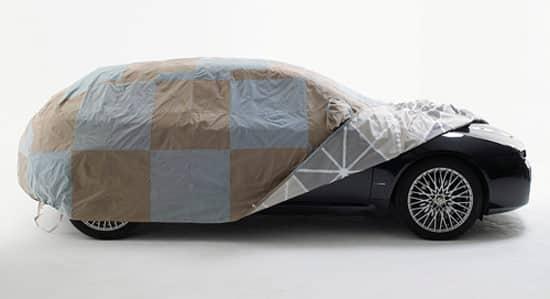 4-cover-car-2