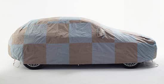4-cover-car