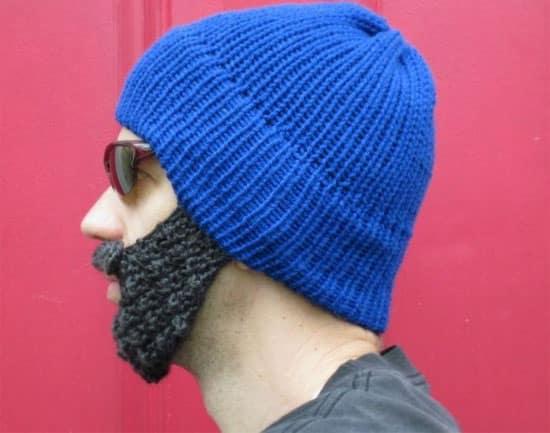 beard-blue-cap-black-beard2