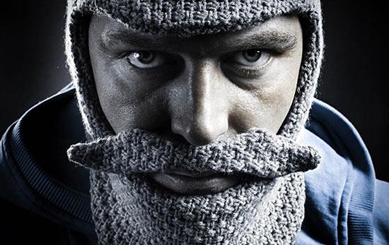 beard-cap-front