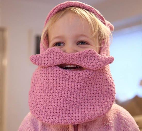 beard-knit-baby