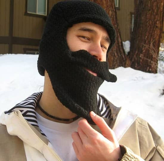black-beard-guy
