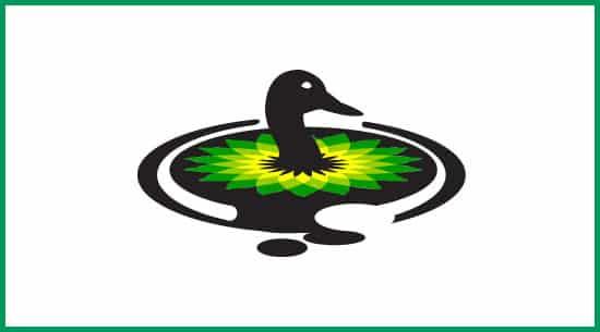 bp-duck-logo