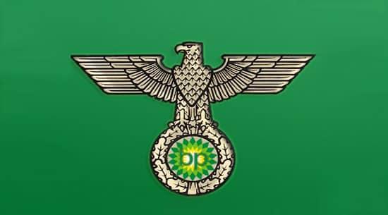 bp-nazi-logo