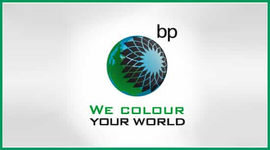 bp-we-coulor-your-world