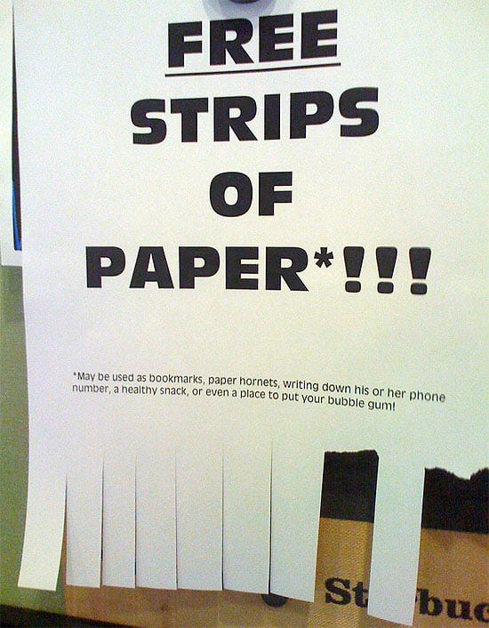 free-stripes-of-paper