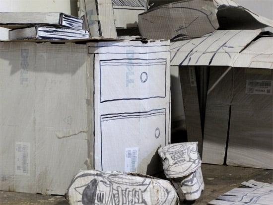 paper-room-2