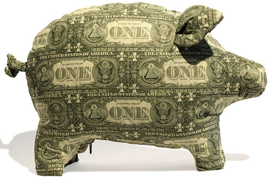 piggy-bank-made-out-of-money
