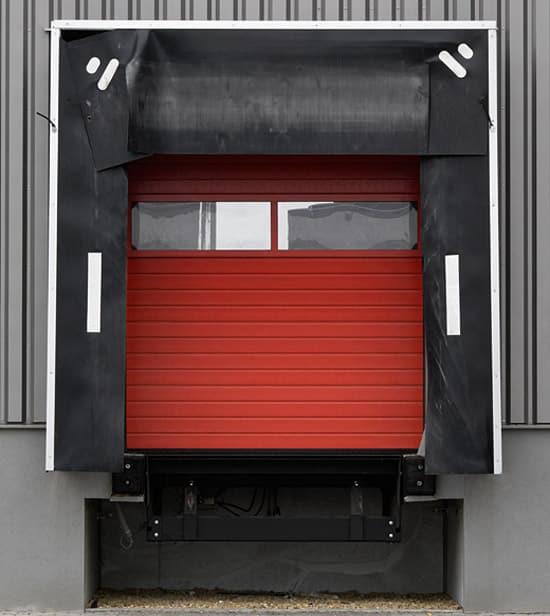 robot-head-red