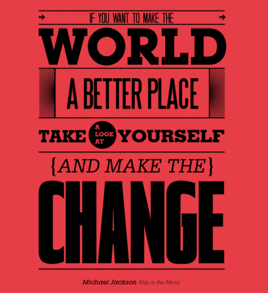 world-a-better-place