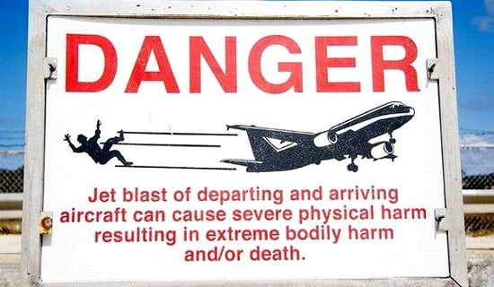 airport-sign