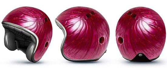 bowling-ball-helmet