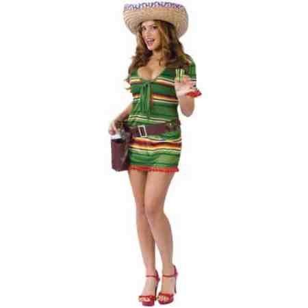 tequila-girl