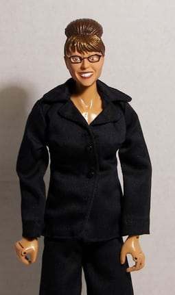 Palin-figure-sexy-hexy