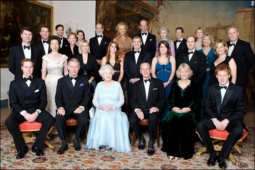 british_royal_family