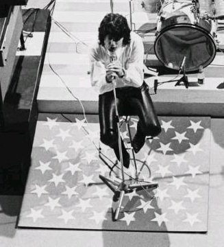 Jim Morrison and The Most Shocking Rock Star Deaths