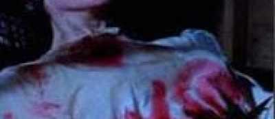 Halloween, Michael Myers and Jamie Lloyd