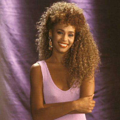 Unusual Celebrity Deaths and Whitney Houston