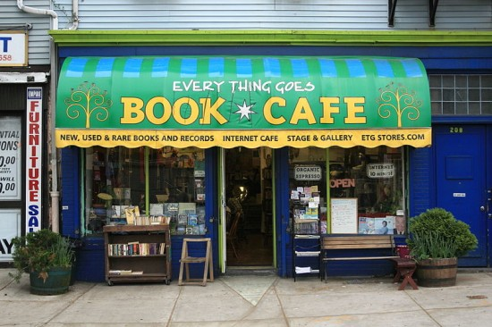Ganas-Everything_Goes_book_cafe