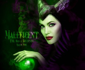 Maleficent_live_action