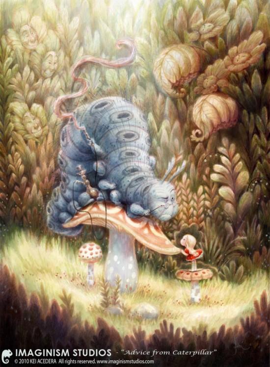 4-Alice