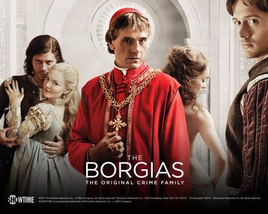borgias_wallpaper_1280x1024