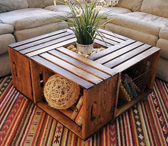 wine-crate-coffee-table